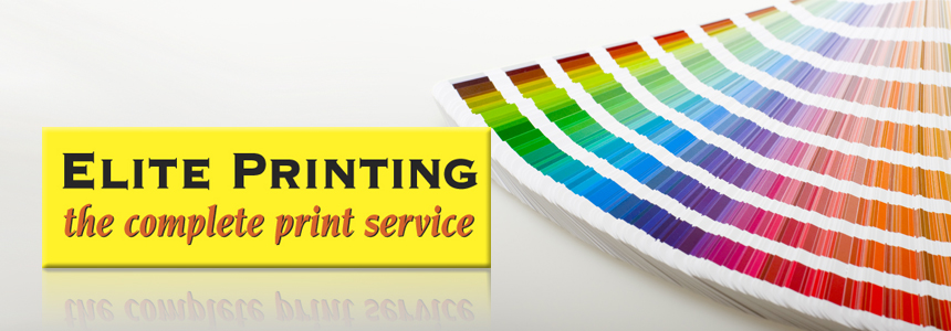 Business printers Leicester